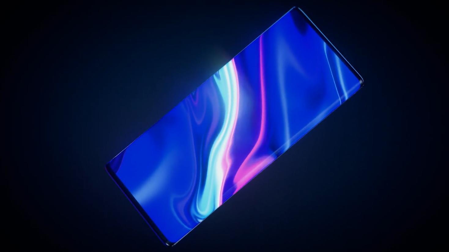 vivo-apex-2020-el-primer-telefono-del-mundo-con-camara-bajo-la-pantalla-sin-puertos-ni-botones