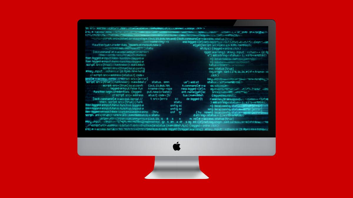ya-hay-mas-amenazas-de-malware-para-mac-que-para-windows