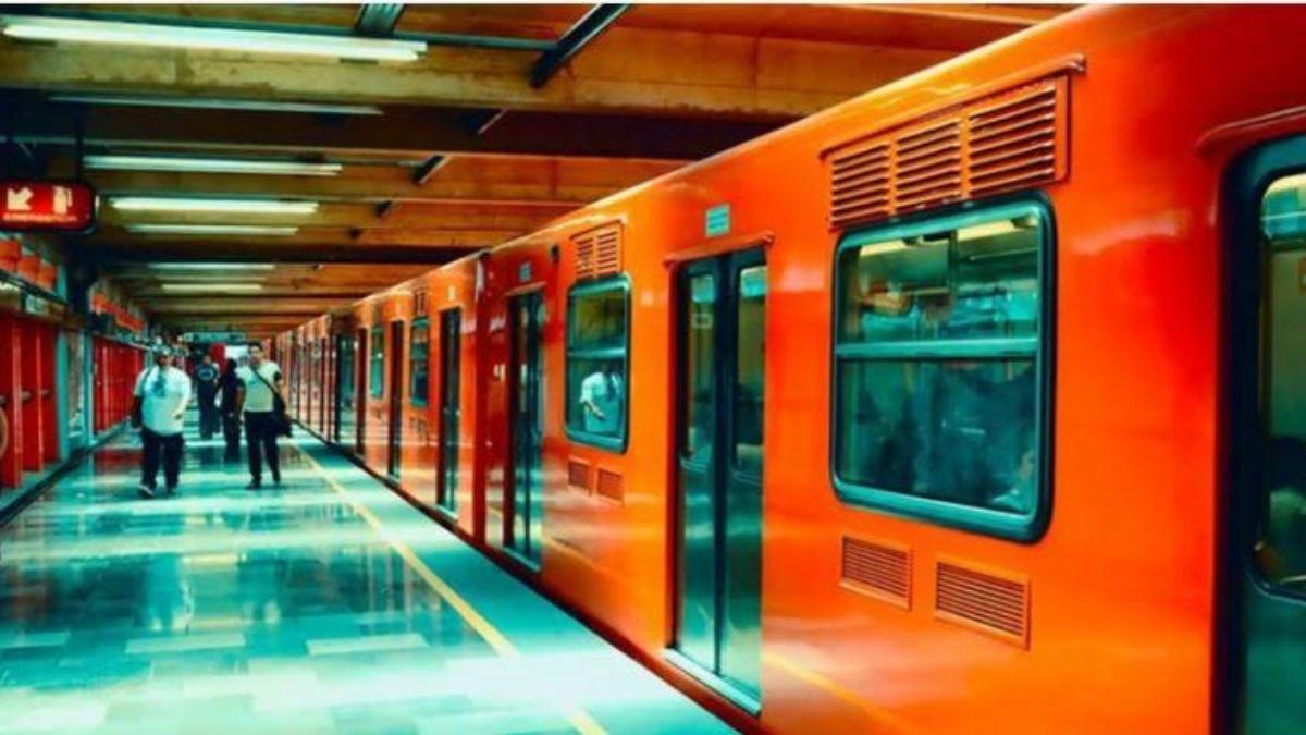 metro-gratis-estudiantes