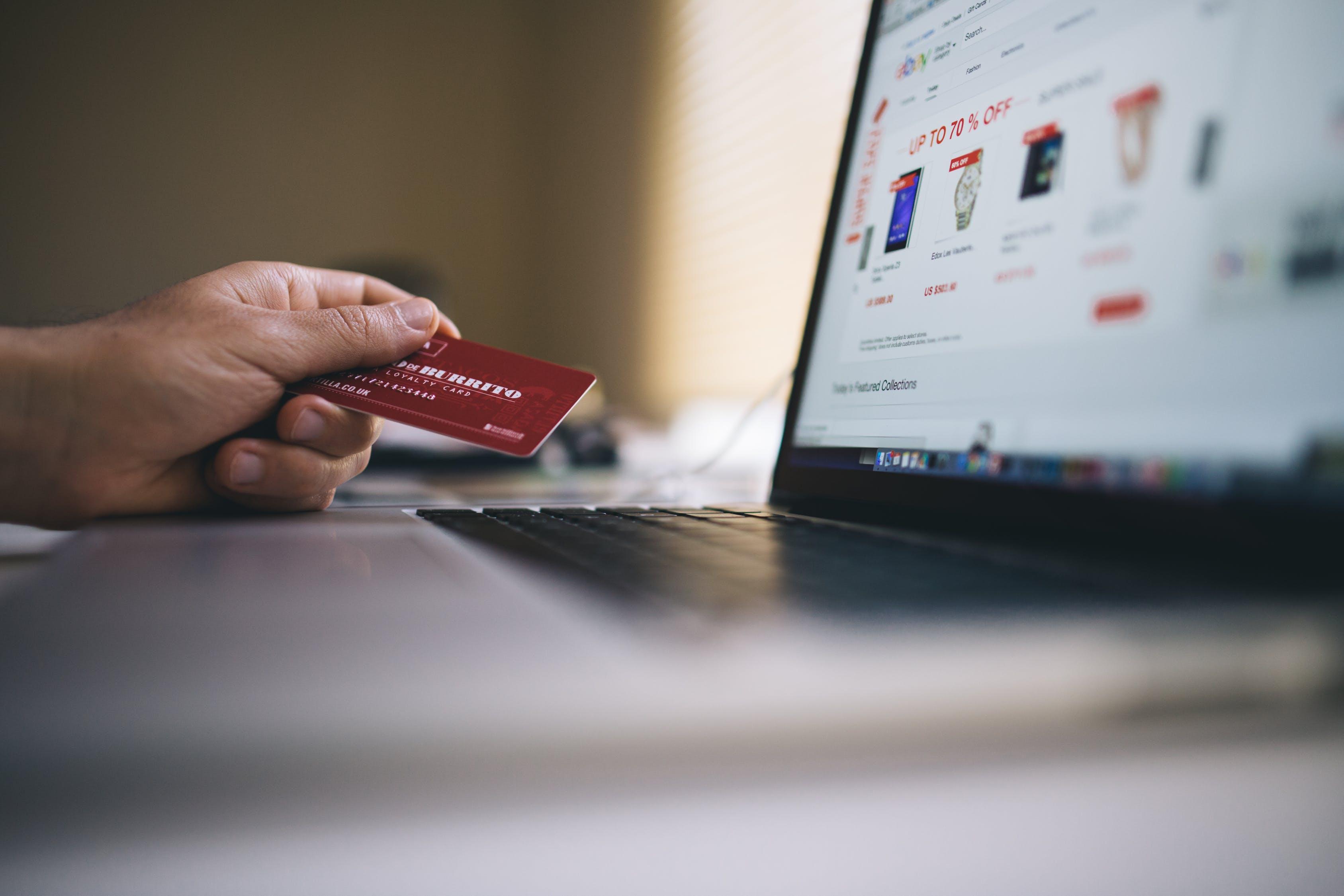 encuesta-que-metodo-de-pago-prefieres-al-hacer-compras-en-linea