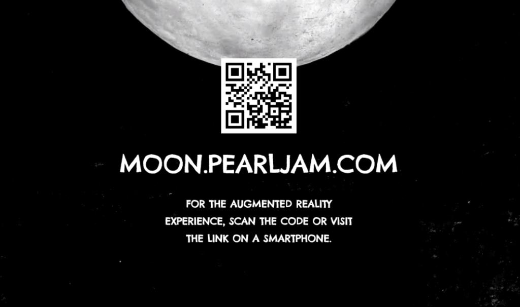 pearl-jam-cancion-de-smartphone-1024x606