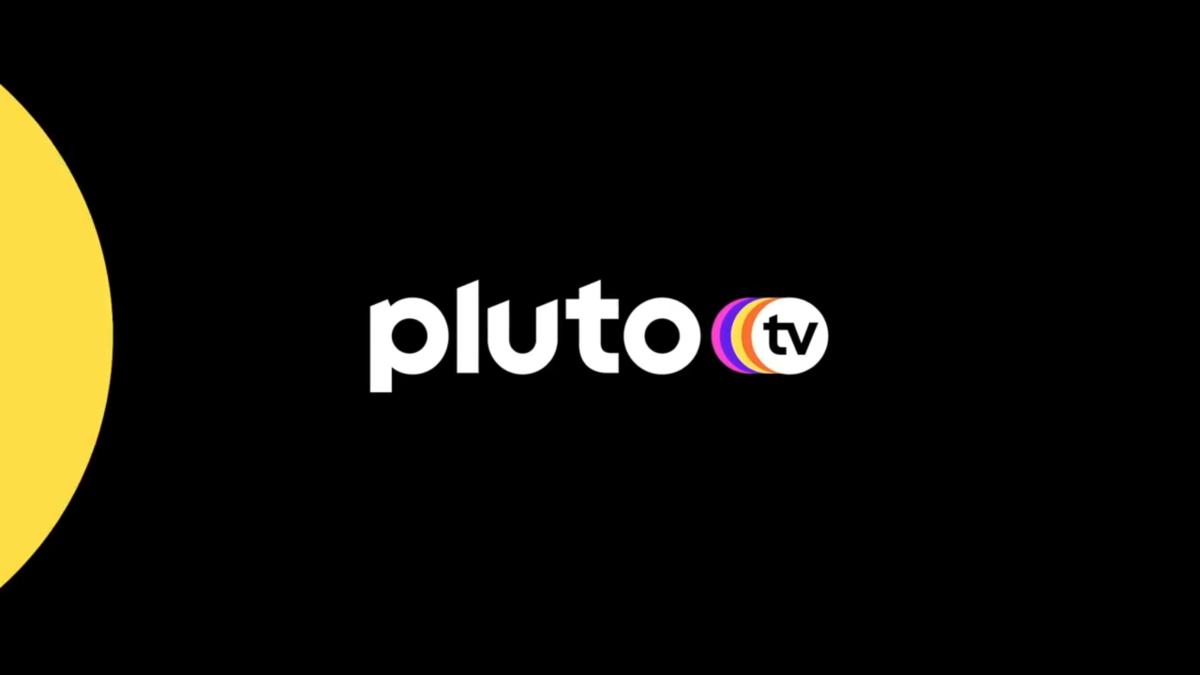 pluto-tv-llega-a-mexico