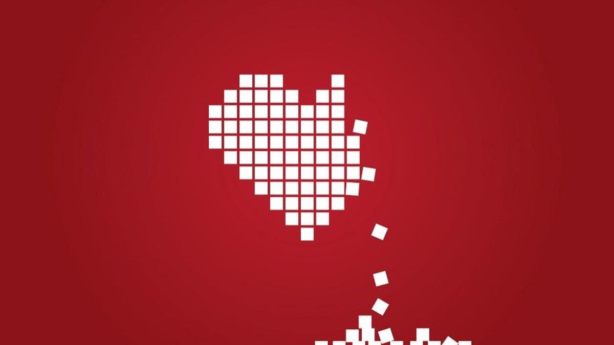 san-valentin-10-regalos-ideales-para-tu-pareja-geek