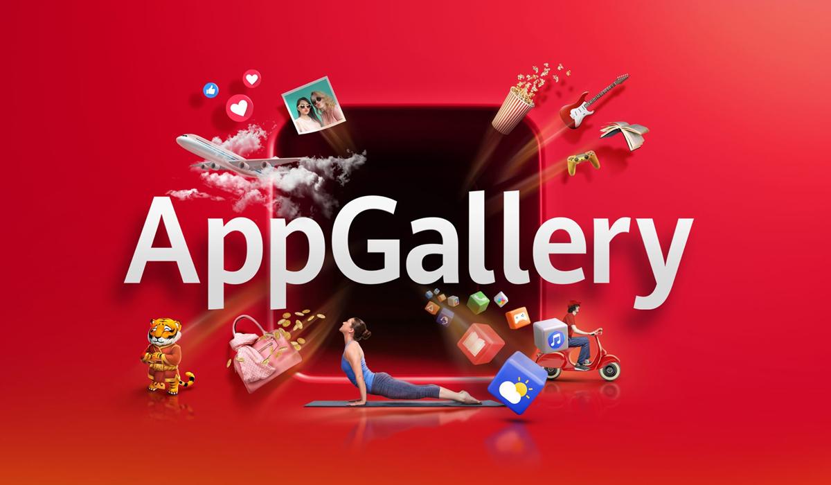 huawei-apuesta-por-los-desarrolladores-locales-con-la-app-gallery