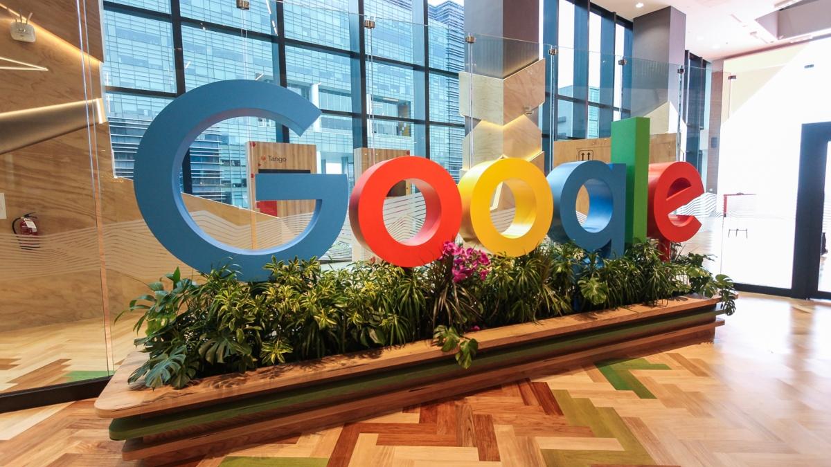 google-y-twitter-piden-a-empleados-que-trabajen-desde-casa-por-coronavirus