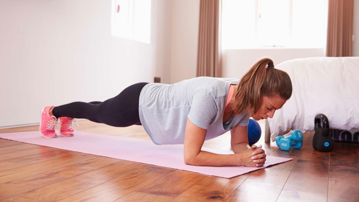 5-apps-para-hacer-ejercicio-desde-casa-y-presumir-tus-rutinas-en-instagram
