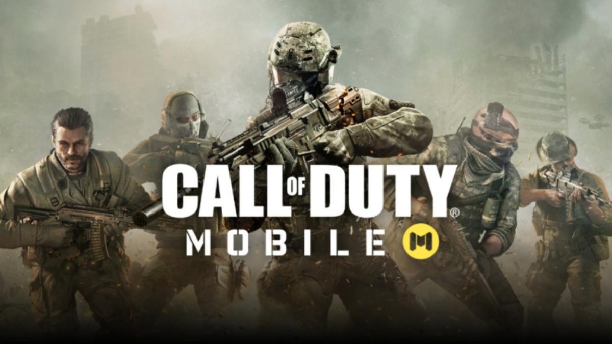 call-of-duty-mobile-todas-las-novedades-de-la-cuarta-temporada