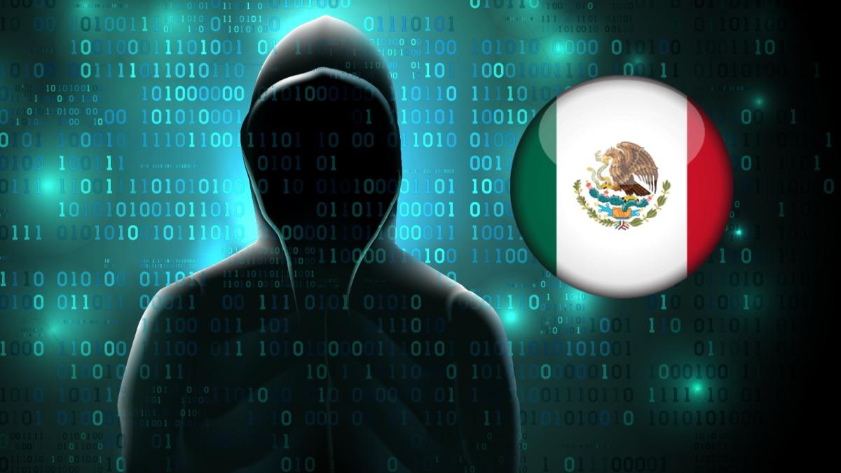 las-alarmantes-cifras-de-ciberataques-que-hubo-en-mexico-en-2019