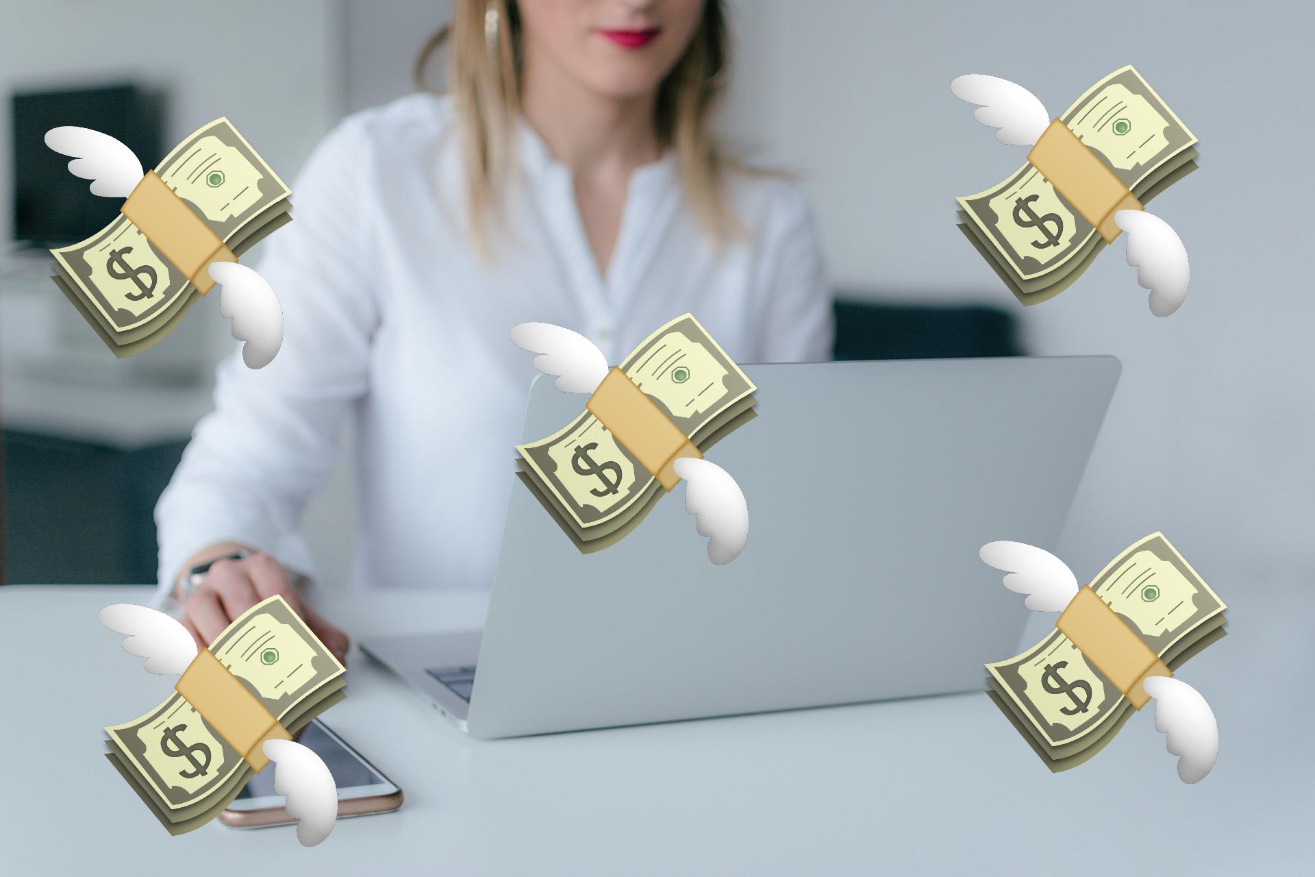 3-sitios-para-comprar-gadgets-equipar-tu-pc-y-aprender-sobre-tecnologia-sin-gastar-una-fortuna