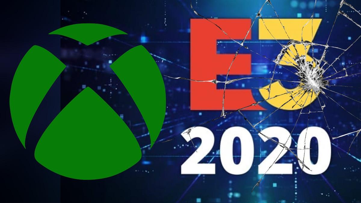 xbox-comparte-sus-planes-tras-la-cancelacion-del-e3-2020
