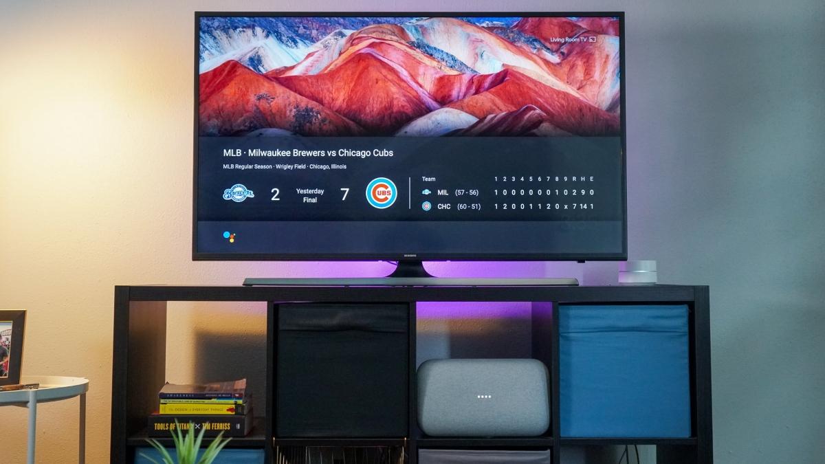 home-office-5-gadgets-que-podrias-necesitar-para-divertirte