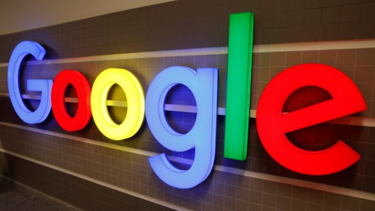 google-permitira-que-empleados-mexicanos-trabajen-desde-casa-por-coronavirus