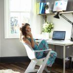 hay-home-office-para-rato-asi-trabajaremos-en-2021