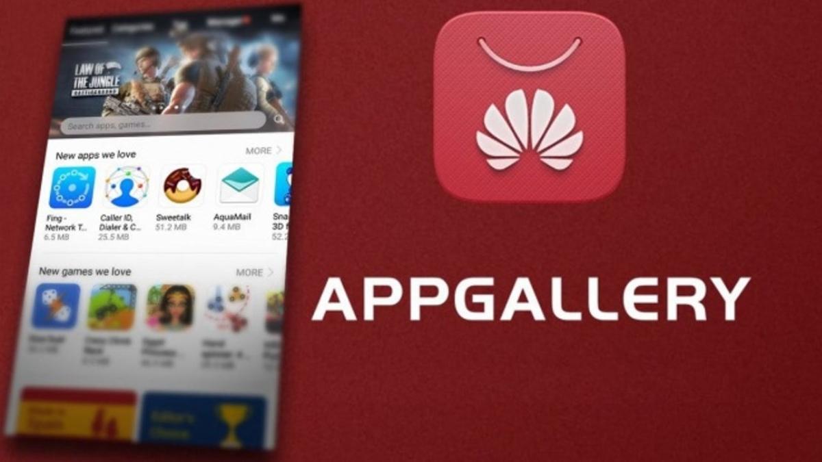 huawei-appgallery-es-la-tercera-gran-tienda-de-apps-para-smartphones-en-el-mundo