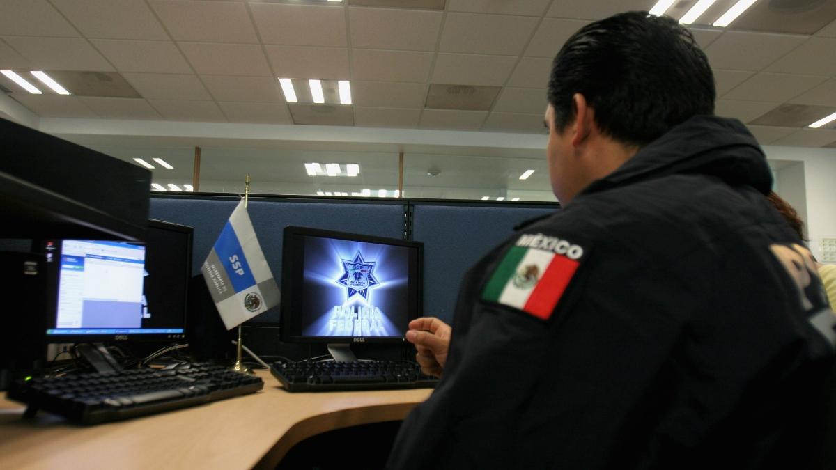 policia-cibernetica-identifica-22-cuentas-que-incitan-al-saqueo-de-tiendas-en-cdmx