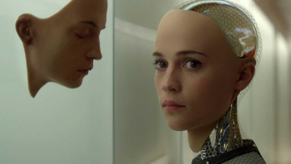 TEST: ¿Qué tanto sabes de Inteligencia Artificial?