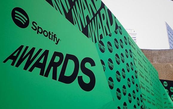 la-controversia-de-los-premios-spotify