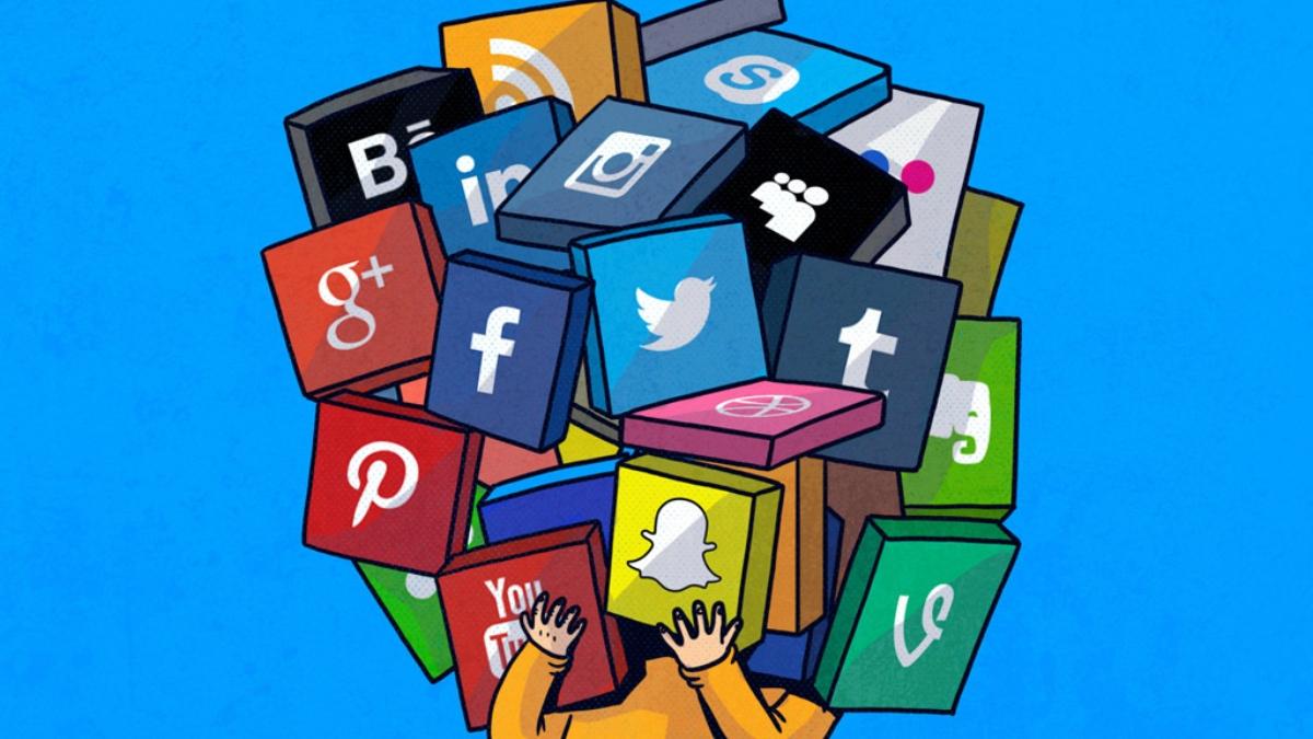 unocero - ¿Cuáles son las tendencias para redes sociales en 2020?