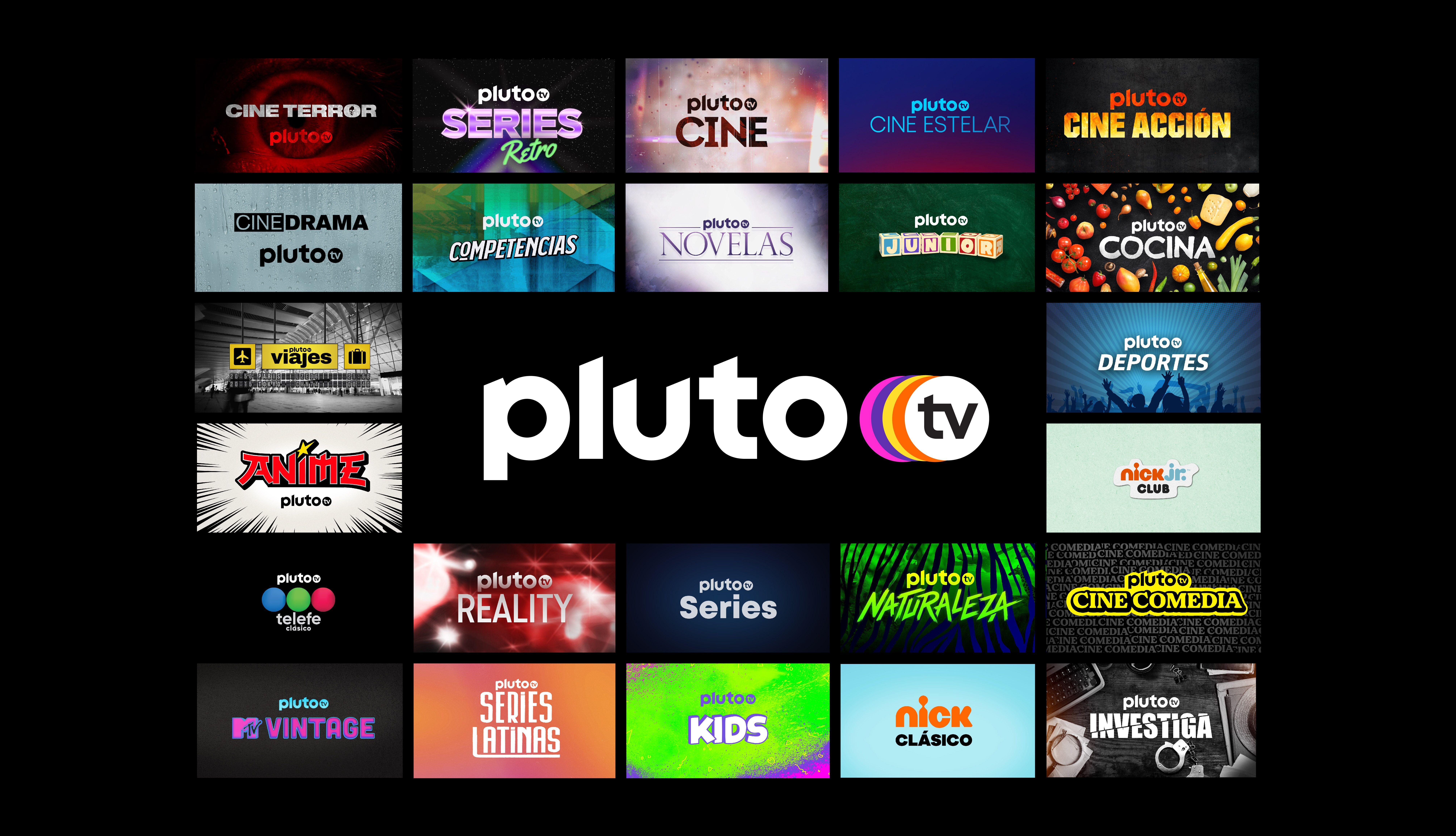pluto-tv-anuncia-6-nuevos-canales-muy-peculiares-para-latam