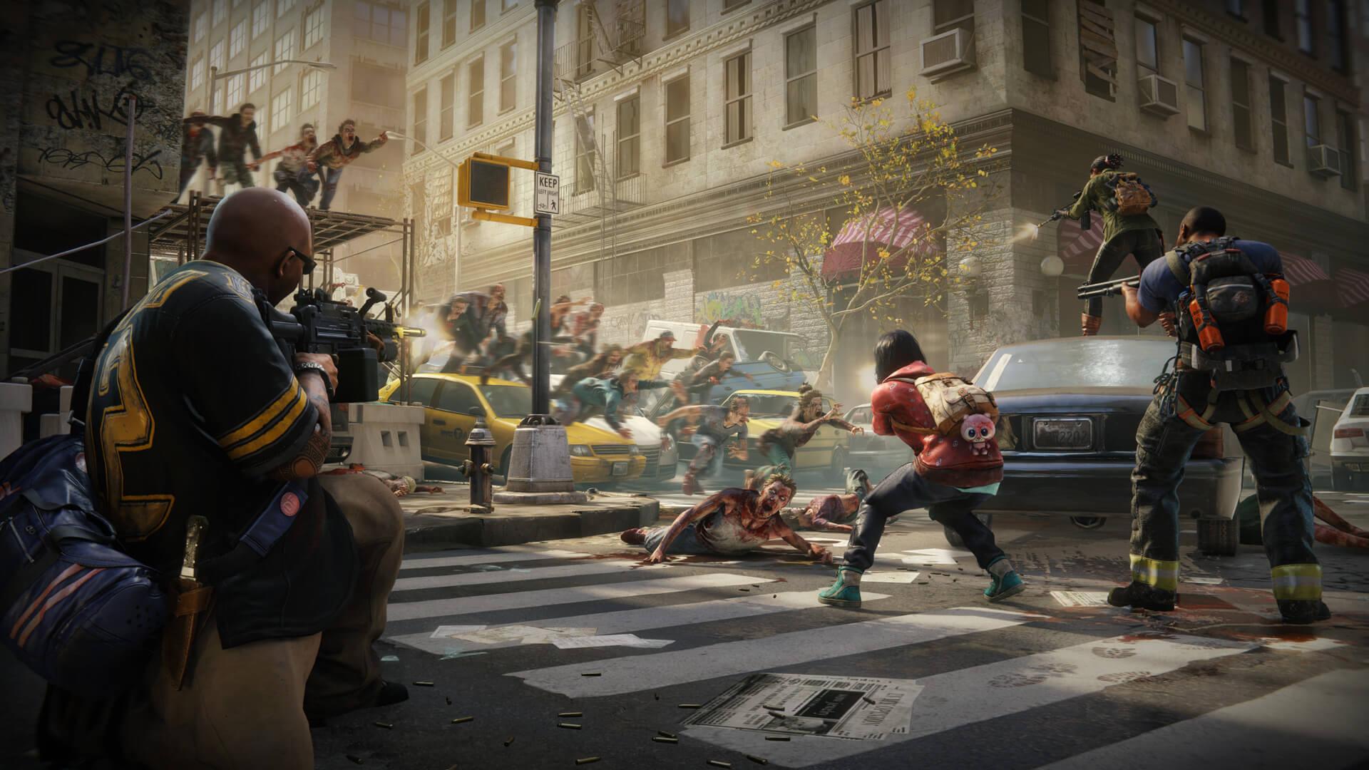 Ubisoft y Epic Games están regalando más juegos para PS4, Xbox One y PC para pasar la cuarentena