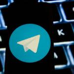 te-acabas-de-unir-a-telegram-sigue-estos-tips-para-sacarle-mucho-mas-provecho