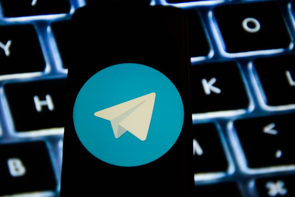 la-funcion-mas-esperada-de-telegram-llegara-a-todo-el-mundo-el-proximo-mes