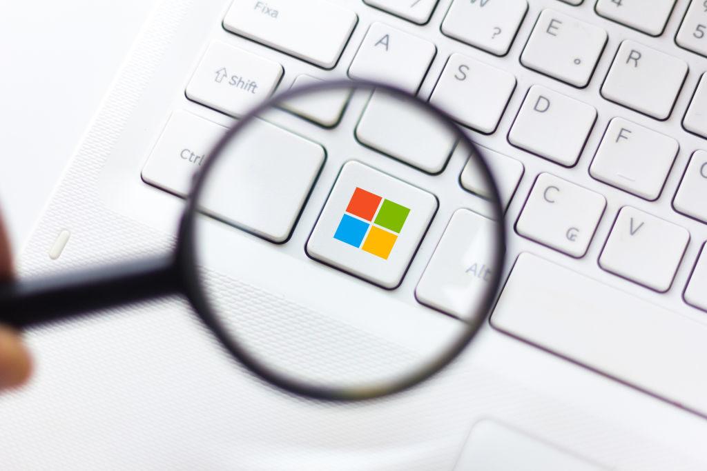 tienes-uno-de-estos-procesadores-reportan-problemas-de-rendimiento-con-windows-11