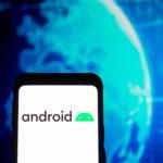 google-lanza-la-primera-developer-preview-de-android-12-estas-son-sus-primeras-novedades