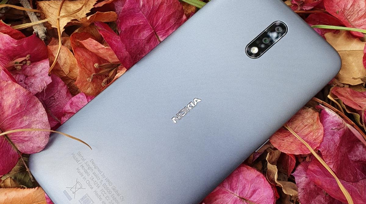 celulares-buenos-bonitos-y-baratos-que-son-perfectos-para-el-dia-del-nino