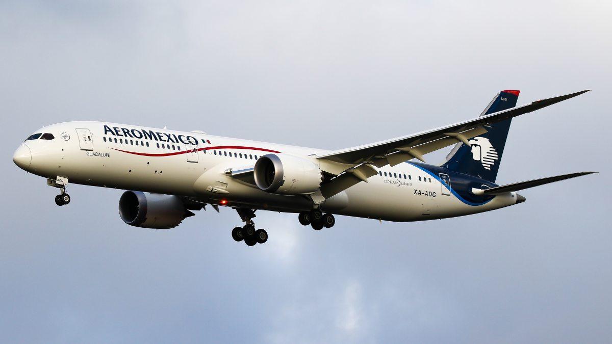 aeromexico-comenzara-a-retomar-vuelos-internacionales-en-mayo