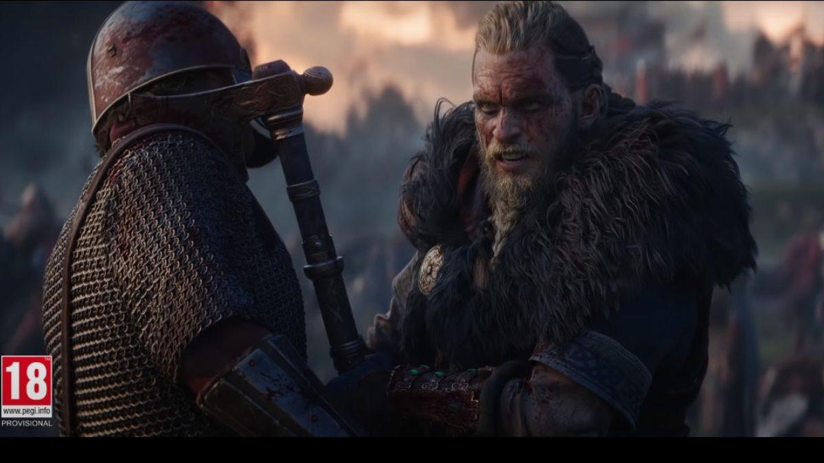 assassins-creed-valhalla-estrena-brutal-trailer-sobre-vikingos