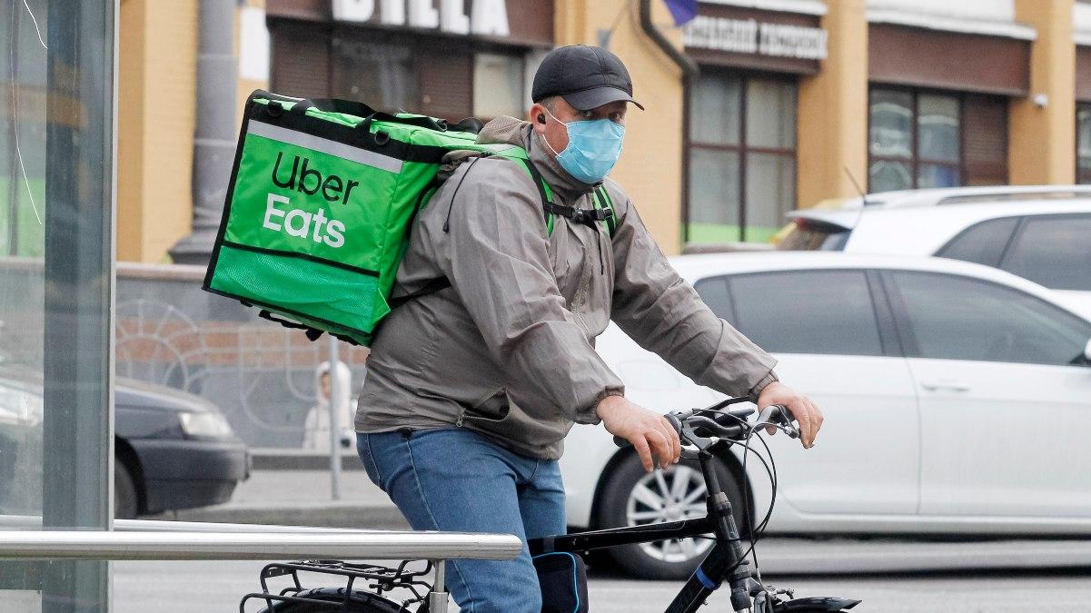uber-y-uber-eats-presentan-nuevas-funciones-de-seguridad-vial