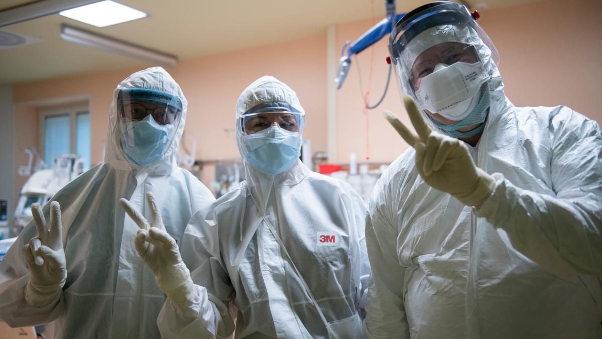 coronavirus-cdmx-lanza-app-para-conocer-disponibilidad-de-hospitales