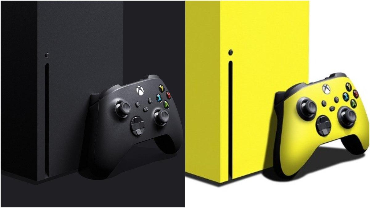 dos-nuevos-xbox-a-phil-spencer-se-le-escapa-detalle-en-entrevista