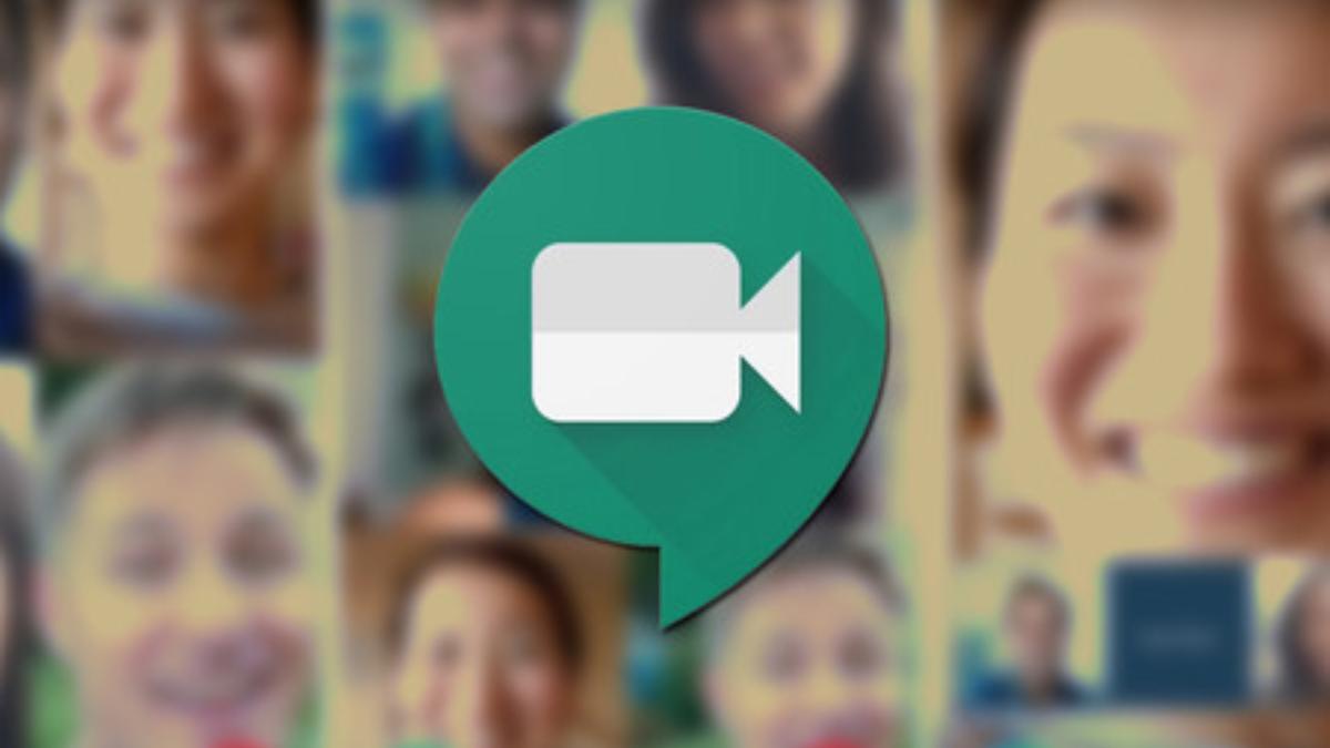 estas-son-las-nuevas-funciones-que-tendra-google-meet