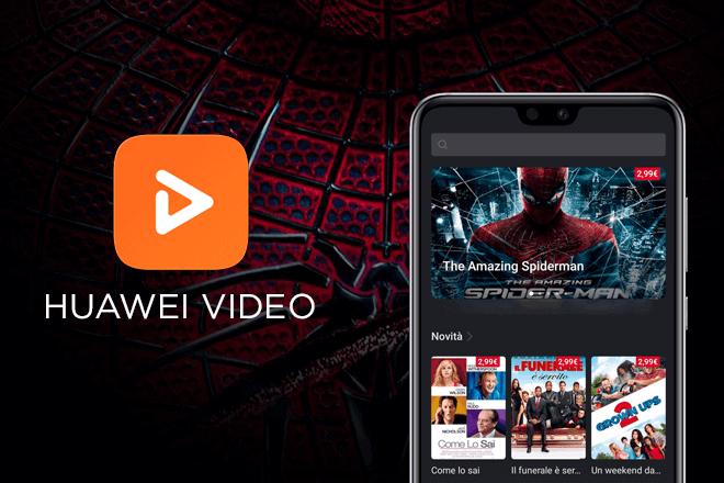 huawei-video-llega-a-mexico-contenido-gratuito-para-hacerle-frente-a-netflix-y-prime-video