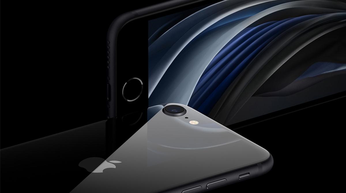 iphone-se-2020-asi-es-el-nuevo-telefono-economico-de-apple