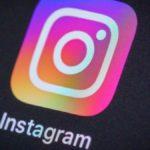 instagram-trabajaria-en-una-version-para-menores-de-13-anos
