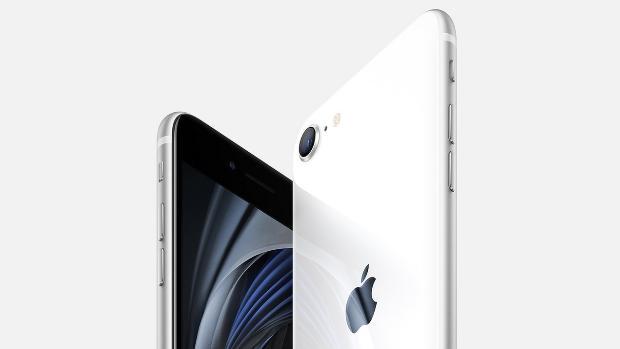 por-que-el-nuevo-iphone-se-es-una-seria-amenaza-para-xiaomi-oppo-y-otros-android