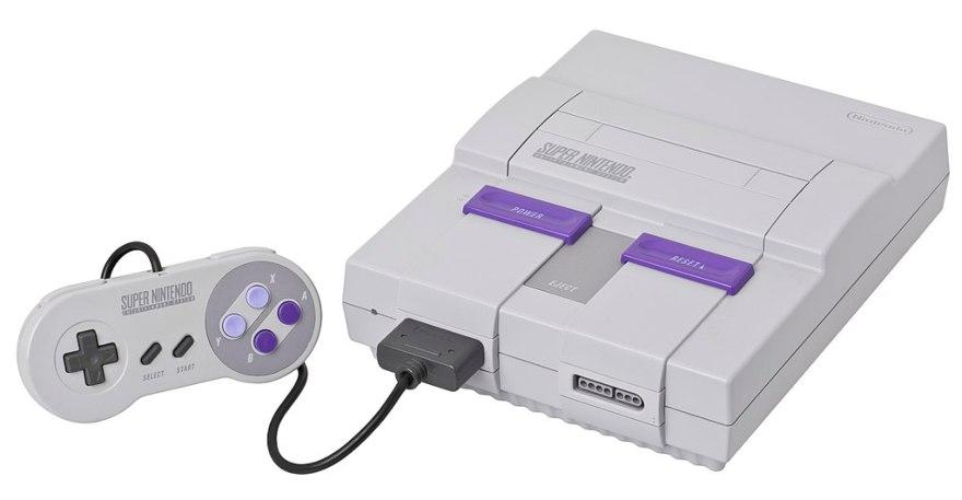 mejores consolas videojuegos 1995 2 1