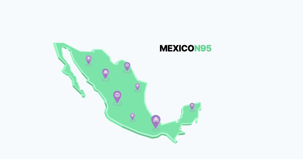 mexicon95-el-proyecto-que-conecta-a-hospitales-con-proveedores-de-equipo-medico-confiables