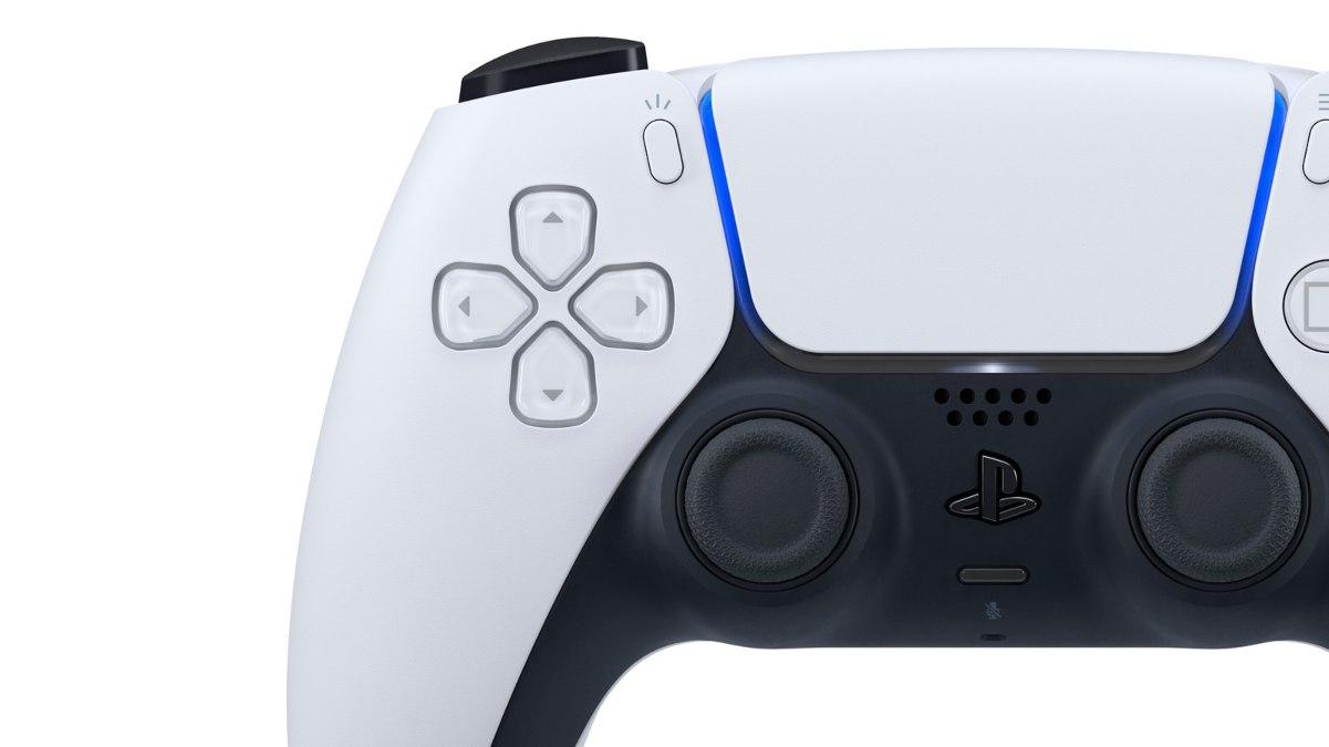 reporte-este-seria-el-precio-del-playstation-5-habra-pocas-unidades