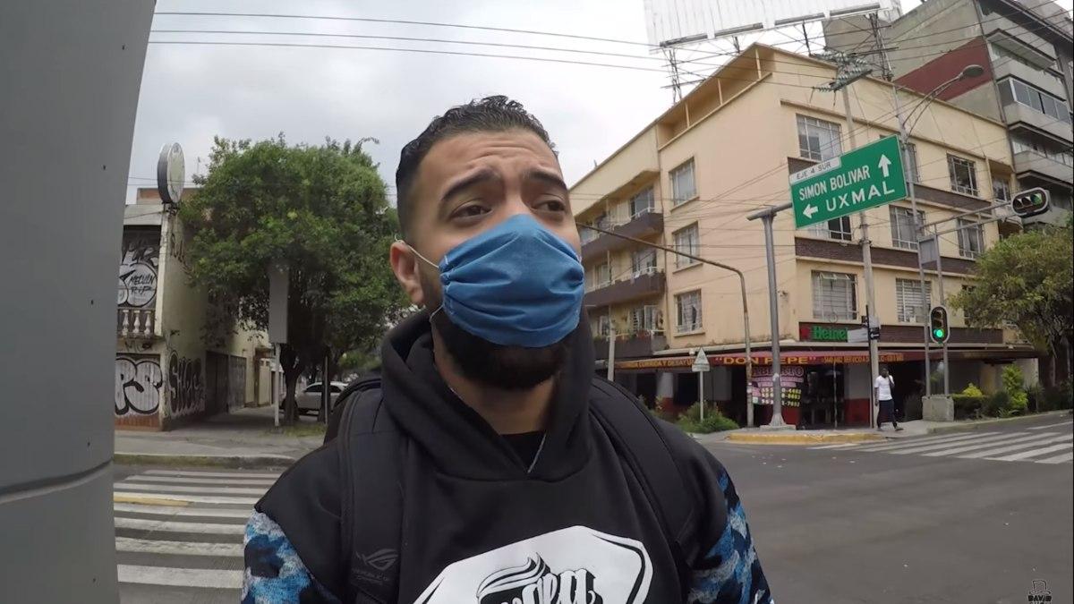 youtuber-enfermo-de-covid-19-que-rompio-cuarentena-podria-ir-a-prision