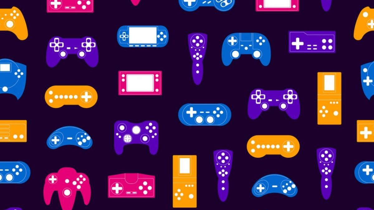 test-que-videojuego-eres-segun-tu-personalidad