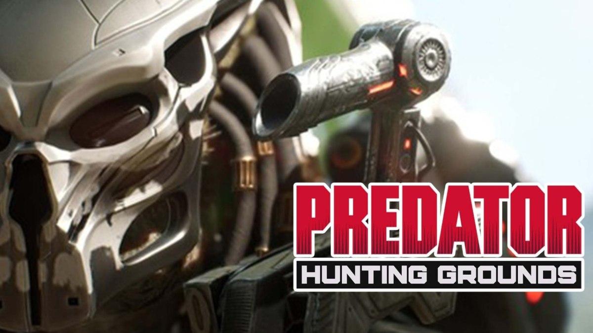resena-predator-hunting-grounds-un-tropezado-homenaje-a-la-pelicula-de-schwarzenegger