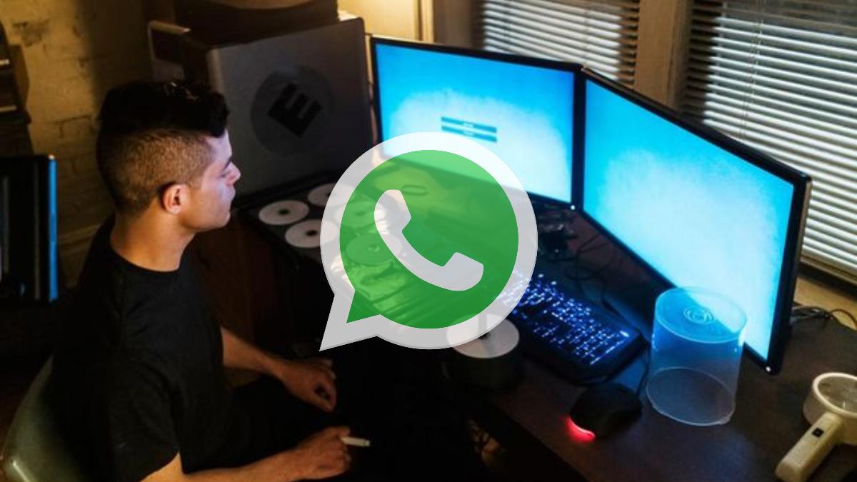 whatsapp-afirma-que-pegasus-intento-hackearlos-mas-de-700-veces