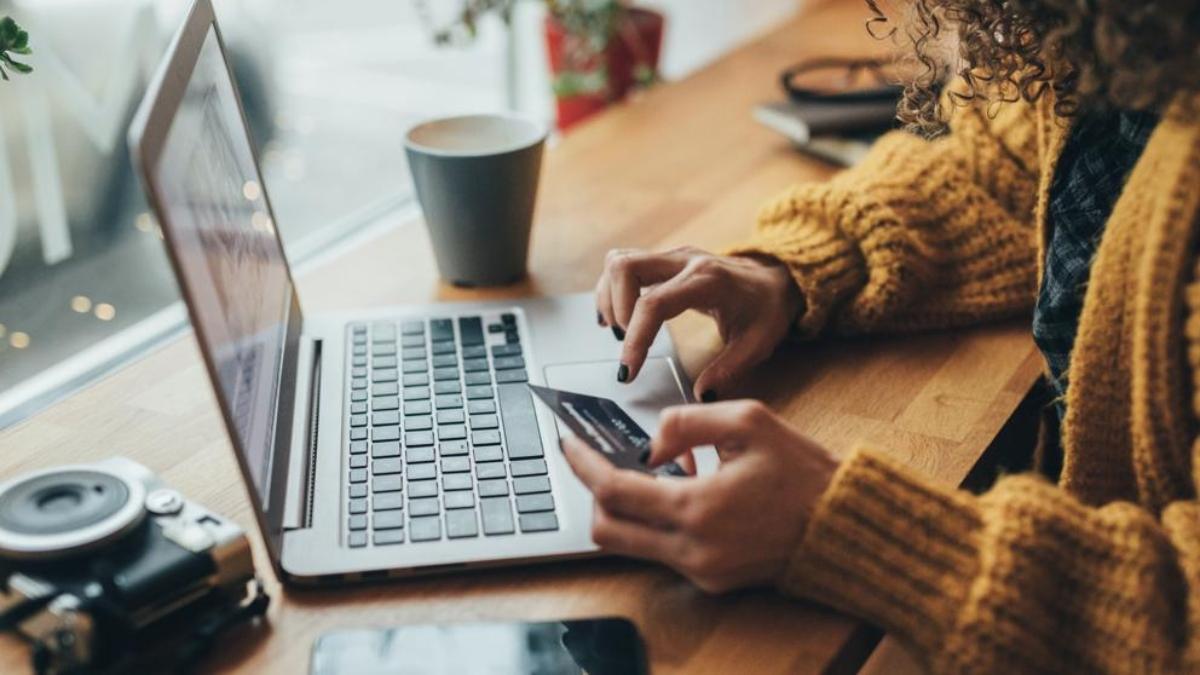 5-servicios-online-que-debes-aprovechar-esta-cuarentena