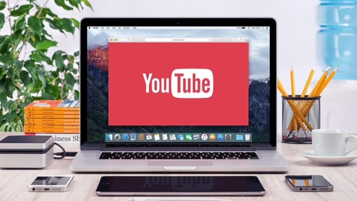 los-anuncios-de-youtube-duplicaron-los-ingresos-de-la-compania-en-un-ano