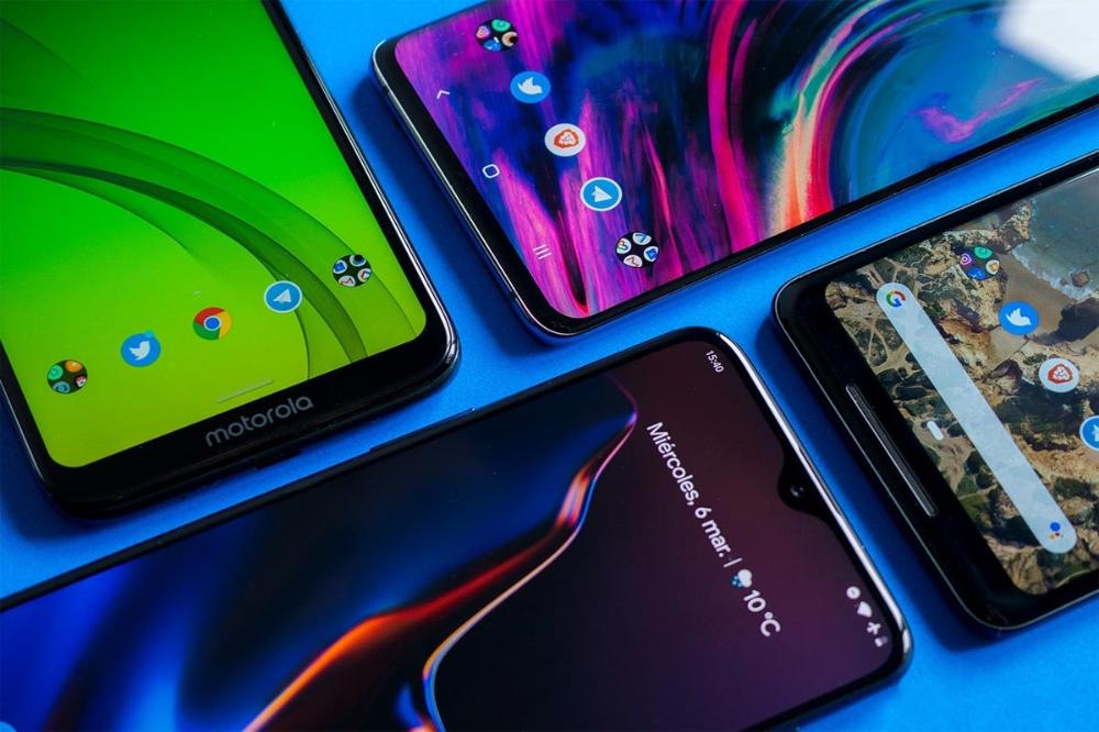 estos-son-los-smartphones-y-las-marcas-que-mas-satisfechos-dejan-a-los-clientes