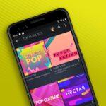 amazon-music-llega-a-google-tv-y-otros-dispositivos-con-android-tv